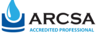 ARCSA Accredited Professional